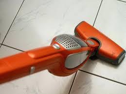 tile floor vacuum amazing best vacuum for hardwood floors vacuum for hardwood floors in best vacuum