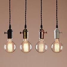 retro pendant lighting. Full Size Of Pendants:vintage Pendant Lighting Antique Pendants Vintage Metal Light Edison Bulb Retro N