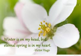 Wallpaper With Beautiful Quotes And Images Best of Beautiful Quote With Spring Wallpaper