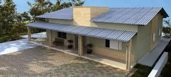 O telhado é uma das partes mais importantes de uma edificação,. Como Escolher O Melhor Tipo De Telhado Para A Sua Casa Tipos De Telhados Cobertura De Casas Casas