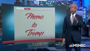 Memo En Espanol Memo To Trump Youll Never Get The Black Vote