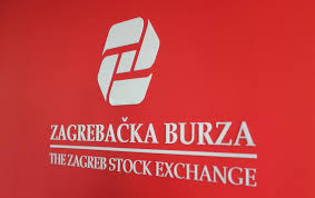 Crobex Index Chart Croatias Ad Plastik Leads Blue Chip Gainers In Zagreb Tops