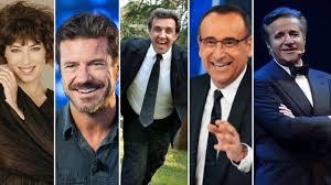 Un cielo stellato sopra il ghetto di Roma trama - Marida Caterini - TV  Intrattenimento Informazione Talk Show