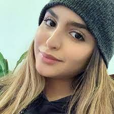 حلا الترك Hala Al Turk - YouTube