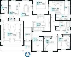 full size of australian modern single y house plans small story designs design australia one home