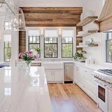 108 Best Kitchen images in 2019 | Kitchens, Kitchen decor, Kitchen ...