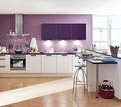 kitchen painting ideasFind out unique ideas for your interior walls