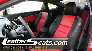 2016 2016 honda civic custom leather interior upholstery kit leatherseats com