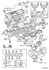 similiar toyota 22re engine fuel diagrams keywords engine head diagram together 92 toyota pickup 22re engine diagram