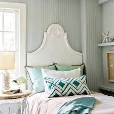 white beadboard bedroom furniture. White Beadboard Bedroom Barnacle Table Lamp Furniture