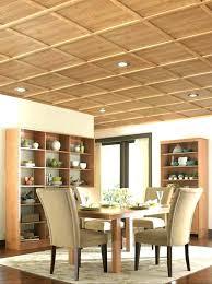 Ceiling Wall Trim Ideas Wall Moulding Ideas Decorative Wall Moulding Ideas  Luxury Best Wall Trim Ideas