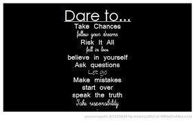 Dare Quotes Quotes dare quotes in hindi carinsurancepawtop 12