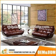 clean white faux leather sofa how