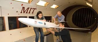 Aeronautics And Astronautics Mit Opencourseware Free Online