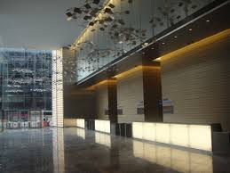 Office lobby home design photos Building Lobby Mobiles Island Vibes Lobbies Elevator Lobby And Hall Modern Office Furniture Reception Desk Come Lighting On Glassdoor Chairs Home Office Design Beautiful Lobby Ideas Home Lo Modern