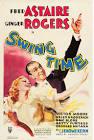 Charles Lamont Community Sing: Series 2, No. 4 Movie