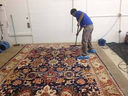 oriental rug cleaning houston all carpets rus