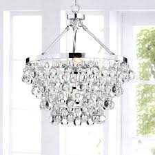 good looking replacement swarovski crystals for chandeliers