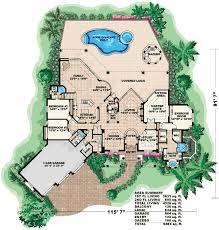 dream house plans. Beautiful Plans Dream House Plans On House Plans L