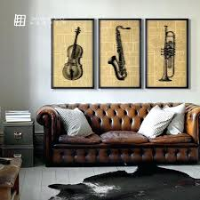 Bedroom Wall Painting Ideas Amazing Art Deco Wall Painting Designs Art Furniture Wall Hanging Glass