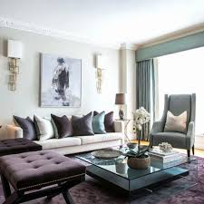 living furniture ideas. 24 Inspirational Grey Living Room Furniture Ideas: Sofa Unique Plum Ideas Od S