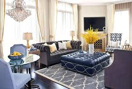 choosing an area rug for living room tips for choosing the right living room rugs color living room rugs contemporary choosing area rug for living room