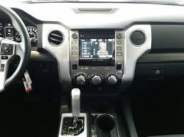 2018 New Toyota Tundra 2WD SR5 CrewMax 5.5' Bed 5.7L at Kearny ...
