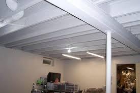 basement ceiling ideas cheap. Basement Ceiling Ideas Wood Photo 9 Of Charming On Cheap X