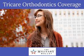 I've been called up for active duty, can i enroll in fedvip? Tricare Orthodontic Coverage Does Tricare Cover The Cost Of Braces