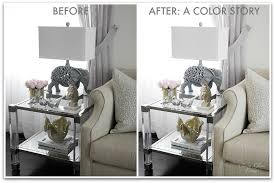 Easiest Steps to Edit Brighter Interior Shots for Instagram - My ...