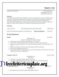 High School Diploma On Resume Stunning Copy And Paste Resume Template Beautiful R Wonderful Resume Copy And