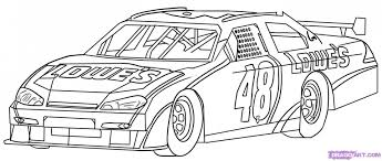 Small Picture Get This Free Printable Nascar Coloring Pages for Children 72790