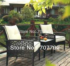 Used wicker furniture for sale Outdoor Furniture Outside Wicker Furniture New Style Patio Wicker Furniture Sale Used Wicker Furniture Near Me Best Place For Furniture Hunter Outside Wicker Furniture New Style Patio Wicker Furniture Sale Used