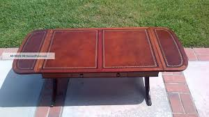 antique furniture chair tables hutch dining harvest