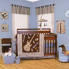 burlington coat factory crib bedding nautica bathroom decor burlington coat factory bedding