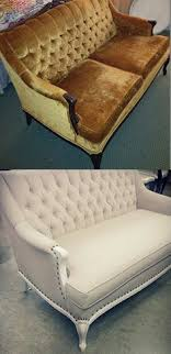 reupholster french provincial sofa google search formal living room furniture sofa upholstery