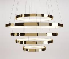 aura taso by cameron design house suspended lights