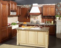 Cabinets With Solid Wood Doors