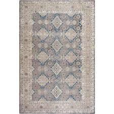 sofia light gray beige 9 ft x 12 ft area rug