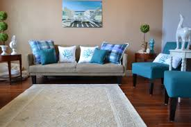 Beach Living Rooms Living Room Beachy Room On In Beach Themed Living Room Awesome