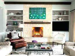 over the fireplace ideas flat screen over fireplace ideas above fireplace decorating ideas next to fireplace