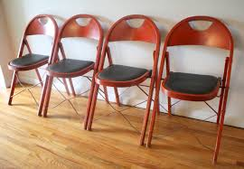 wood folding chairs from folding wooden chairs image source wittal vine folding chairs