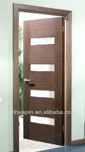 inspiring interior door with glass interior doors interior doors glass inserts fancy interior doors glass inserts