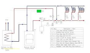 Pressure Tank Sizing Water Heater Expansion Tank Sizing