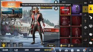 Pubg Mobile Account - Game and Movie
