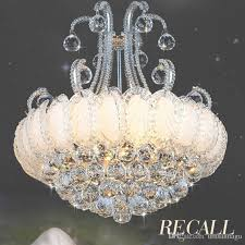 silver gold crystal chandelier lighting fixture modern chandeliers intended for silver crystal chandelier view