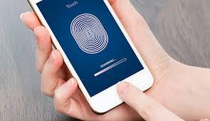 Biometric Technology Biometric Technology The Future Of Banking