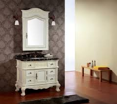 Small Picture Popular Luxury Vanity Cabinets Buy Cheap Luxury Vanity Cabinets