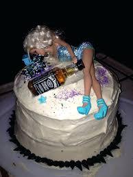 97 50th Birthday Cake Ideas For Husband 50th Birthday Cake Ideas