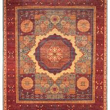 oriental carpets rug cleaning rochester ny persian denver oriental carpets